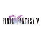 最终幻想5:FINAL FANTASY V