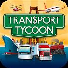 运输大亨:Transport Tycoon
