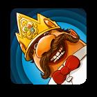 歌剧之王:King of OperaLOGO