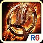 饥饿游戏 2之星火燎原:Hunger Games - Panem Run