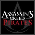 刺客信条之海盗奇航:Assassin\'s Creed Pirates
