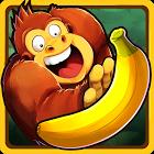 香蕉金刚:Banana Kong