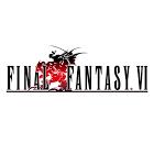 最终幻想6:FINAL FANTASY VI