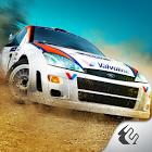 科林麦克雷拉力:Colin McRae Rally