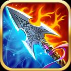 战矛:Warspear Online MMORPG