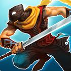 暗影之刃:Shadow Blade