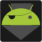 自助系统升级:System Updater Pro