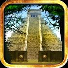 失落的神庙之谜:Mystery of the Lost TemplesLOGO