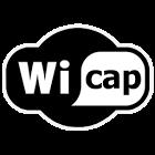 网络嗅探Wi.cap
