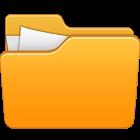 文件管理LOGO