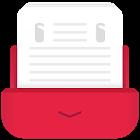 PDF扫描仪:Scanbot