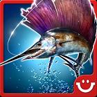 钓鱼发烧友:Ace Fishing: Wild Catch