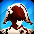 欧陆战争4之拿破仑:European War 4 Napoleon