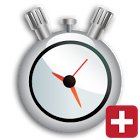 秒表:StopWatch & Timer