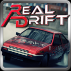 真实漂移:Real Drift Car Racing