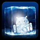 程序冻结器:App Freeze