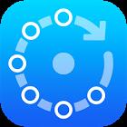 局域网管理器:Fing-Network Tools