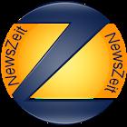 NewsZeit RSS阅读器