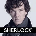 夏洛克之犯罪网络:Sherlock The Network