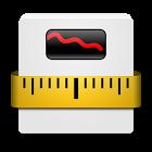 Libra体重记录:Libra - Weight Manager