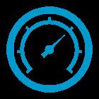 气压海拔仪计:Barometer Altimeter DashClock
