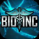 生化公司: Bio Inc.