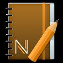 笔记列表: Note l!st