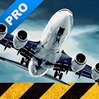 极限着陆:Extreme Landings Pro