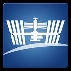 ISS Detector 国际空间站:ISS Detector Satellite Tracker