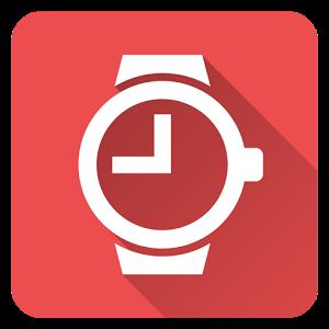 表盘制作器WatchMakerLOGO