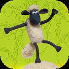 送小羊回家:Sheep Stack