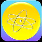 物理公式:Physics Formulas