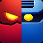 机器人小队:The Bot Squad