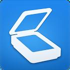 Tiny Scan扫描仪:Tiny Scan Pro PDF Scanner