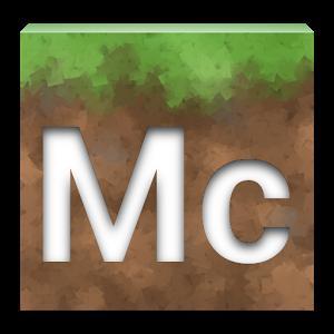 DashClock的Minecraft在线情况扩展:MC Online for DashClock