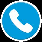 Truedialer拨号