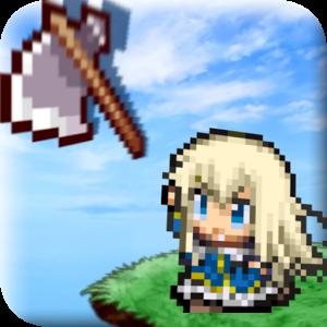 丢武器RPG:Weapons throwing RPG
