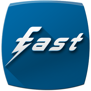Fast Facebook客户端:Fast