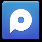 Pixitti(Pixiv客户端)