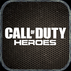 使命召唤之英雄:Call of Duty Heroes