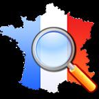 法语助手LOGO