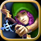勇闯地下城:Dungeon Quest