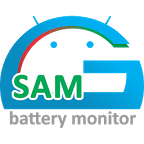 电池监控器:GSam Battery Monitor Pro