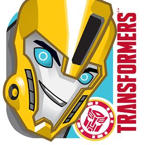 变形金刚:Transformers