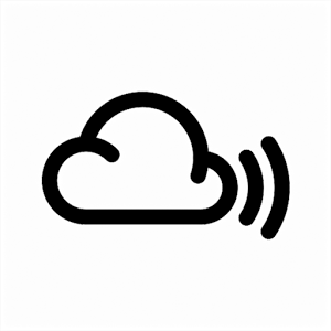 云混音:Mixcloud