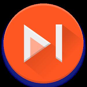 歌曲浮动控制:NextSong