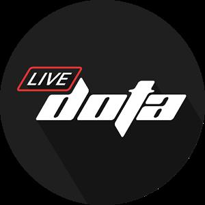 线上Dota:Live Dota