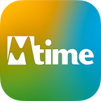Mtime时光网:全国电影放映时间