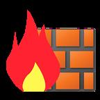 无Root防火墙:NoRoot Firewall