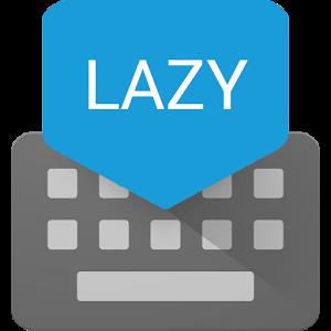 懒人键盘Lazyboard
